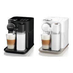 Nespresso - F531 Gran Lattissima 咖啡機 (2款顏色) F531_GranLatt