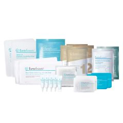 Eurobeaute全效轉季護膚精選套裝(1套16件) 0014H5342