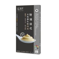 寵幸 - 腎臟強化 五色養生雞肉泥 FAV017