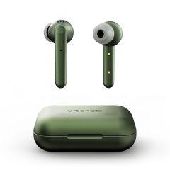 Urbanista - PAIRS True Wireless Earphones (4 Colors) FB-PARIS-P
