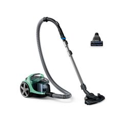 Philips - EasyPro Expert Bagless vacuum cleaner FC5833/61 FC5833_61