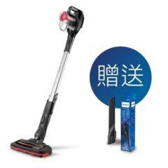 Philips - SpeedPro Cordless Stick vacuum cleaner FC6722/61 FC6722_61