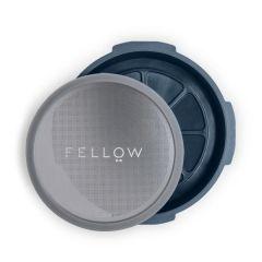 FELLOW - Prismo AeroPress® 濃縮咖啡萃取器 FELLOW_PRISMO