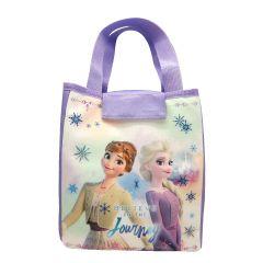 Disney - FROZEN KIDS LUNCH BAG FF12197