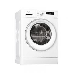 Whirlpool Fresh Care Front Loading Drum Washer (7kg