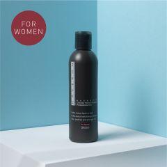 Haveron Shampoo 240ml (Women) (2017 version) FG-5335