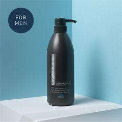 Haveron® Hair Rejuvenating Shampoo for Men (500 ml) FG-5336