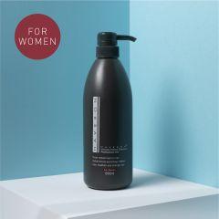 Haveron® Hair Rejuvenating Shampoo for Women (500 ml) FG-5337