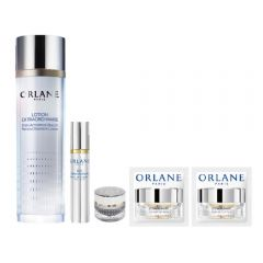 ORLANE - 皇牌細胞激活抗齡活膚液套裝 FGSORL200211