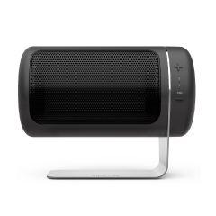 Origo - FH-100 Mini Ceramic Heater FH-100