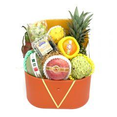 The Gift - Luxury Business Fruit Hamper FH195L FH195L