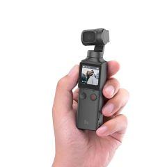 FIMI_PALM_4K Fimi Palm 4K 100Mps 口袋三軸雲台相機