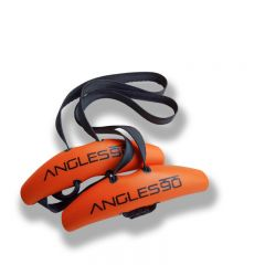 Angles90 Dynamic Training Grip FIT301