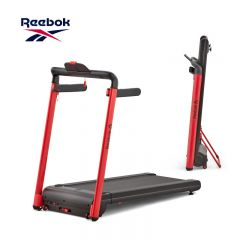 Reebok iRun 4.0 Treadmill (Red) FIT303