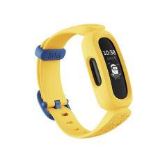 Fitbit - Ace 3 兒童智能運動手環 CR-FITBITACE3-O2O