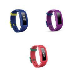 Fitbit Ace 2 Fitbit_C0354_ace2