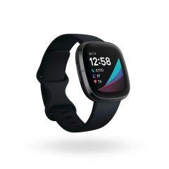 Fitbit_SENSE Fitbit - SENSE Smartwatch