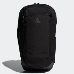 adidas OPS BP30 Backpack - Black FK2257