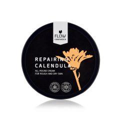 Flow Cosmetics - 金盞花乳木果豐凝潤膚霜