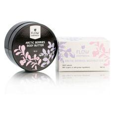 Flow Cosmetics - Arctic Berries Body Butter FLOW272