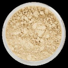 Flow Cosmetics - 天然零瑕肌礦物粉 (Ivory)