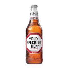 Old Speckled Hen - 英式精釀啤酒 500ML FMN72111