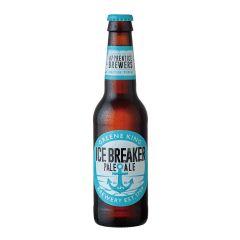 Greene King - Ice Breaker Pale Ale 330ML FMN72311