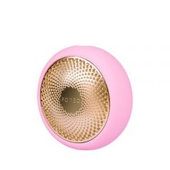 Foreo - UFO 2 Thermo Activated Smart Mask Treatment Device ForeoUFO2-All