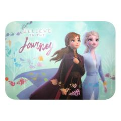 Disney - FROZEN PP PLACEMAT FP12075
