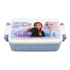 Disney - FROZEN LUNCH BOX FP12102