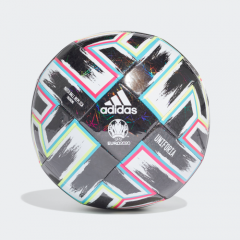 adidas UNIFORIA 訓練足球 - Size 5