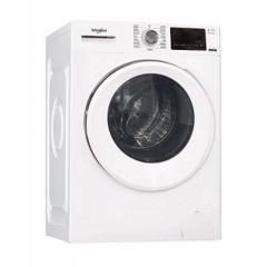 Whirlpool 8 KG 1000轉< 820高效潔淨 >前置滾桶式洗衣機 FRAL80111 FRAL80111