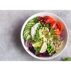 Freshie! - 超級食物排毒蔬菜盒 Freshie8