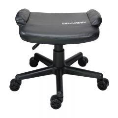 Dragon War - FS-001 專業電競軍司椅 (黑色) FS-001_BK