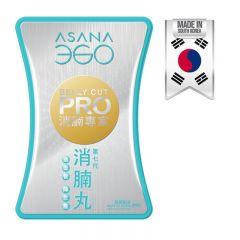 FS_AW209_060_1 ASANA360 Belly Cut Pro 60's