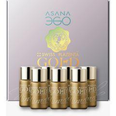 ASANA360 金羊胎植物幹細胞神效收緊精華
