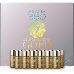 ASANA360 金羊胎植物幹細胞神效收緊精華 –21支裝 (FS-AW253-021-V01)