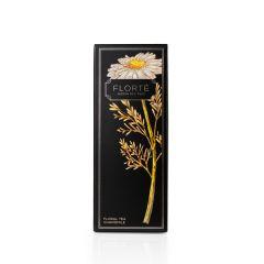 Florte - Chamomile Floral Tea 40g FT-016