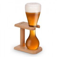 Final Touch - 四分一碼啤酒杯 FTA1845