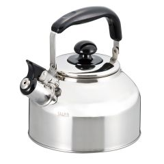 FTJ-1047 Sunny House 4.7L stainless steel Kettle (IH)