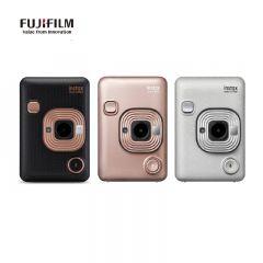 富士 Fujifilm - Instax Mini LiPlay 即影即有相機 (3色)