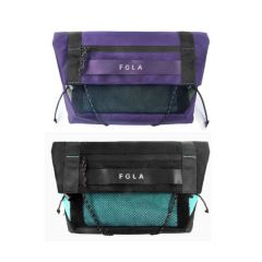 Fungolia - Multi-purpose travel pouch Fungo_Travelbag