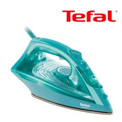TEFAL 2300W Steam Iron FV1846 FV1846