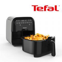 TEFAL Healthy Air Fryer FX202D FX202D
