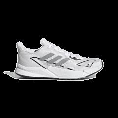 adidas Women Running X9000L2 HEAT.RDY Shoes White FX8386