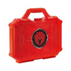 Mattel Games - Mecard™ Mecard Carry Case
