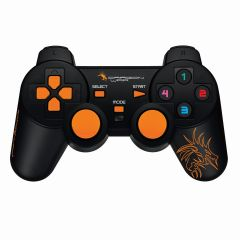 Dragon War - 專業電競電腦遊戲手制 (G-PC-002)