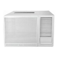 Gree 3/4 HP Window type Air Conditioner G1707M G1707M