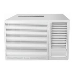 Gree 1 HP Window type Air Conditioner G1709M G1709M