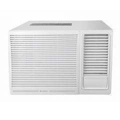Gree 2.5 HP Window type Air Conditioner G1724M G1724M